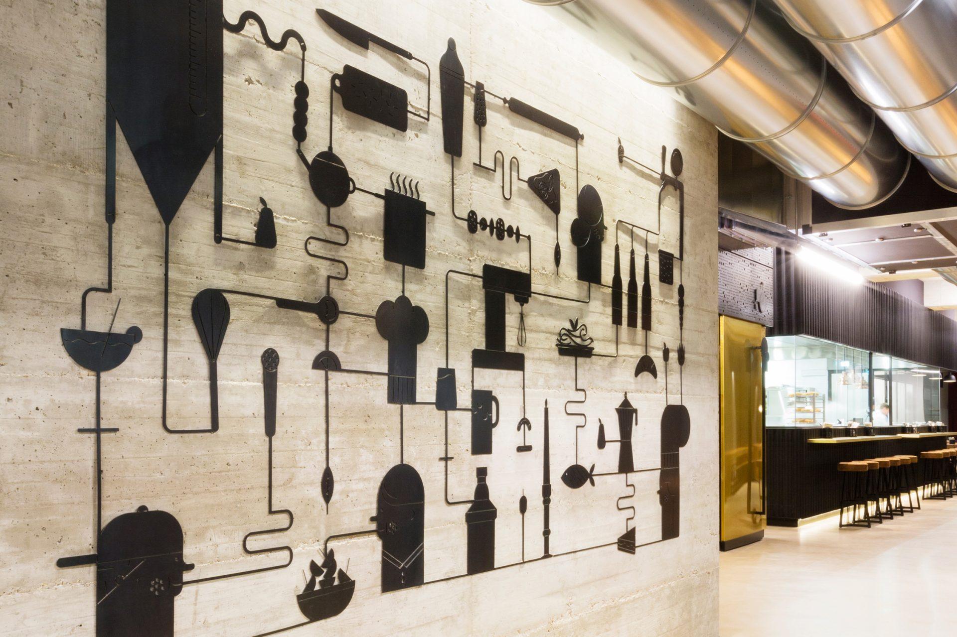 Lavoro Per Architetti Torino lamatilde: studio di architettura e design