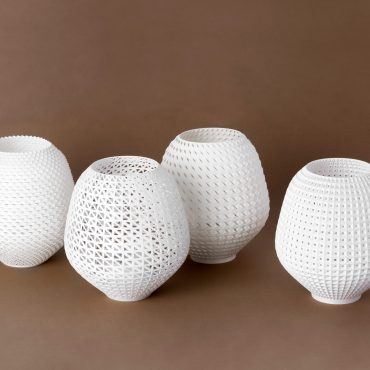 [para]lumetrica è un progetto di product design de lamatilde, a Torino.