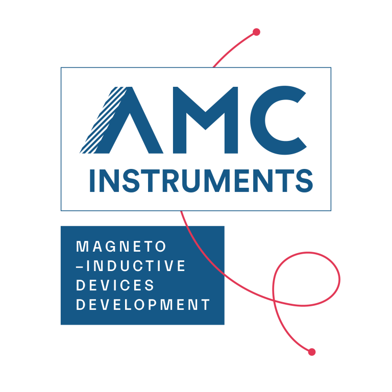 AMC_logotipo