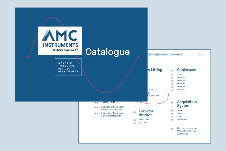 AMC_catalogo 1