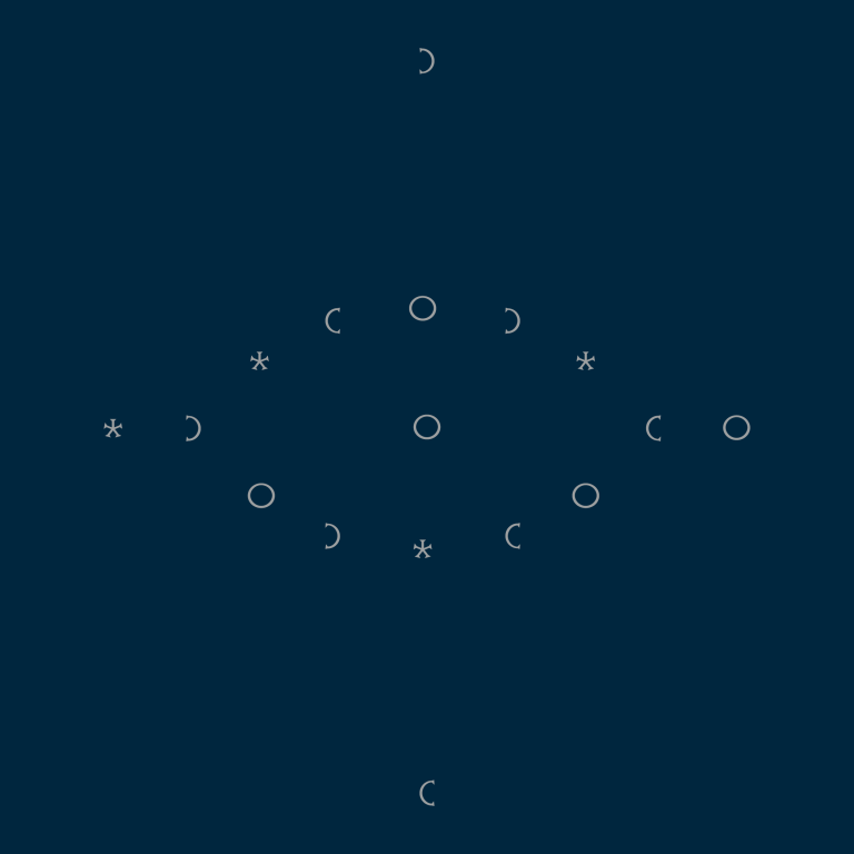 Astrophil & Stella_visual 6