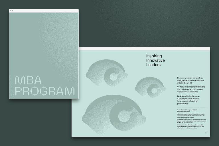 Sustainability Management School_brochure 1