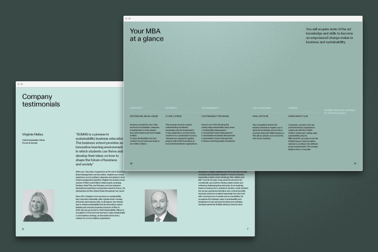 Sustainability Management School_brochure 2
