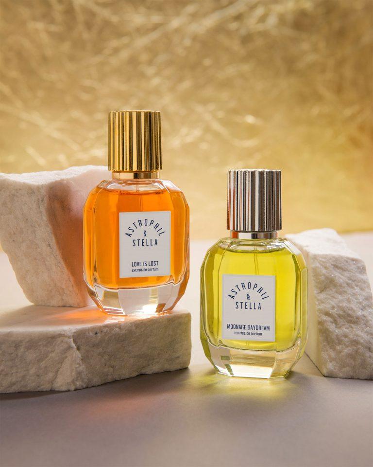 Astrophil & Stella_fragranze 3