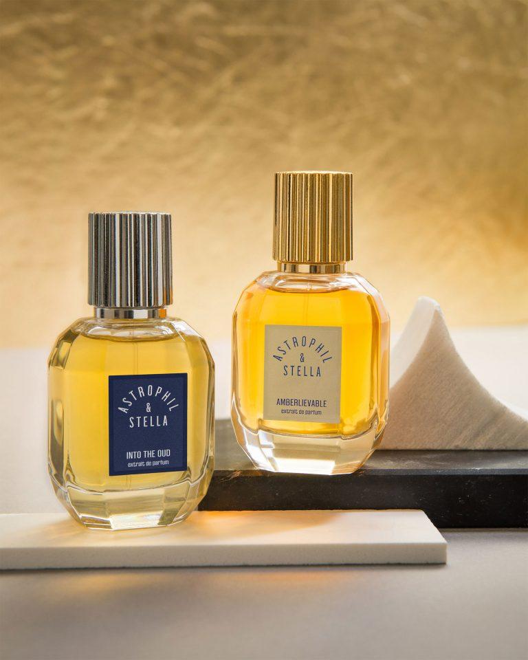Astrophil & Stella_fragranze 2