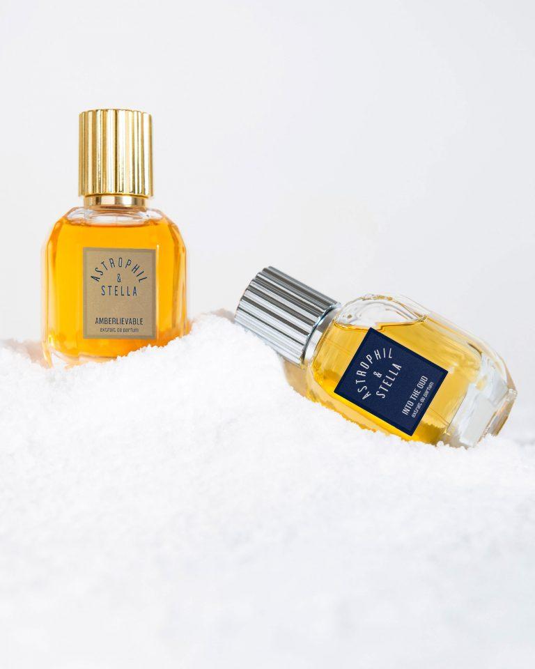 Astrophil & Stella_fragranze 7