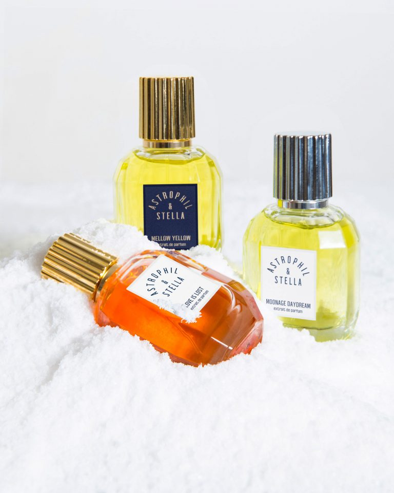 Astrophil & Stella_fragranze 6